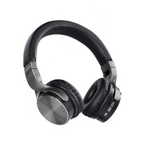 Cuffie Wireless CBT211